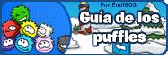 Guía de los puffles